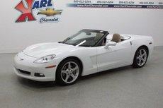2008-corvette-corvette-rwd