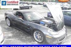 2009-corvette-zr1-w-3zr