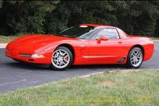 2002-corvette-z06