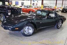1979-corvette-coupe