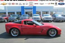 2008-corvette-2dr-cpe-z06