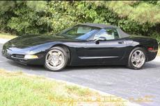 1999-corvette-convertible