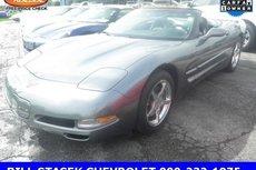 2003-corvette-base