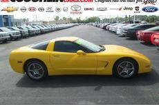 2001-corvette-2dr-cpe