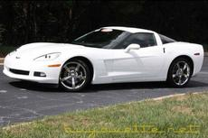 2010-corvette-coupe
