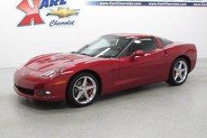 2013-corvette-3lt-rwd