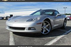 2005-corvette-2dr-coupe