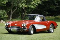 1960-corvette-convertible