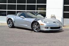 2012-corvette-2dr-coupe-z16-grand-sport-w-3lt-coupe