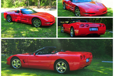 1999-convertible