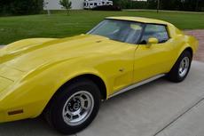 1977-l-82
