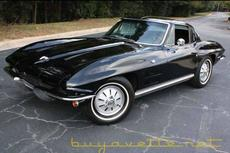 1964-corvette-coupe