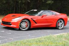2014-corvette-coupe