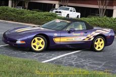 1998-corvette-convertible
