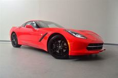 2014-corvette-stingray-2dr-z51-coupe-w-2lt-coupe