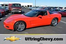 2007-corvette-2dr-cpe