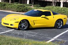 2008-corvette-coupe