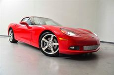 2009-corvette-2dr-coupe-w-2lt-coupe