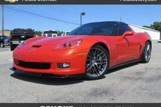 2011-corvette-2dr-cpe-z06-w-3lz-coupe