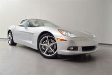 2012-corvette-2dr-coupe-w-2lt-coupe