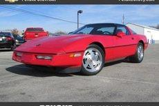 1988-corvette