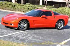 2011-corvette-coupe