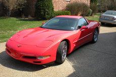 1999-corvette-hardtop