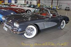 1958-corvette-convertible