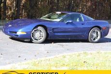 2004-corvette-coupe