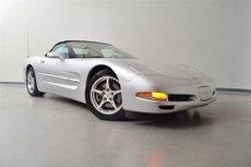 2003-corvette-2dr-convertible