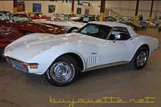 1972-corvette-convertible