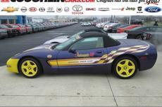 1998-corvette-2dr-convertible