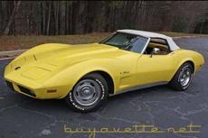 1974-corvette-convertible