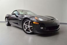 2011-corvette-2dr-coupe-z16-grand-sport-w-3lt-coupe