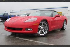 2007-corvette-2dr-convertible