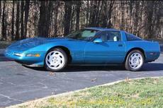 1994-corvette-coupe