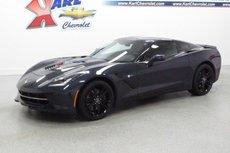 2014-corvette-stingray-z51-1lt-rwd