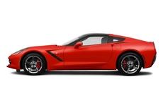 2015-corvette-2dr-stingray-z51-coupe-w-2lt-coupe