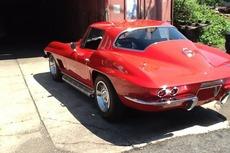 1967-chevrolet-corvette