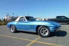 1965-chevrolet-corvette