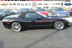 1999-corvette-2dr-convertible