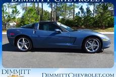 2011-corvette