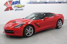 2014-corvette-stingray-2lt-rwd