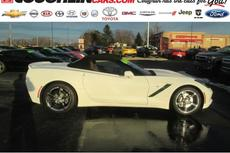 2014-corvette-stingray-2dr-conv-w-2lt