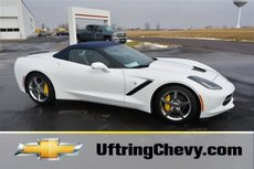 2014-corvette-stingray-3lt