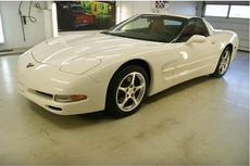 2002-corvette-coupe