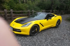 2014-c7-z51-2lt-velocity-yellow-automatic-coupe