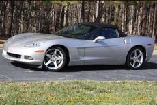 2005-corvette-convertible