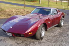 1974-stingray-t-top