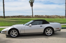 1996-corvette-collector-edition-convertible